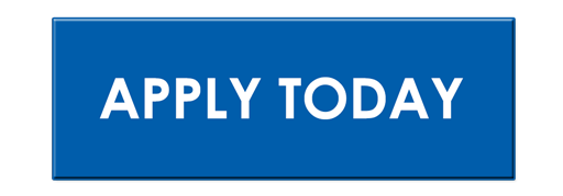 apply-today-btn-l-500.png